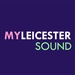 myRadio Network - myLeicester Sound Logo