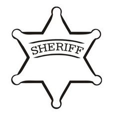 Napa / Napa County, CA Sheriff, City Police