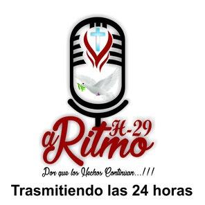 A Ritmo H-29 Radio