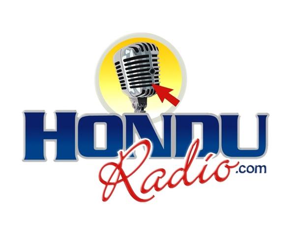 HonduRadio