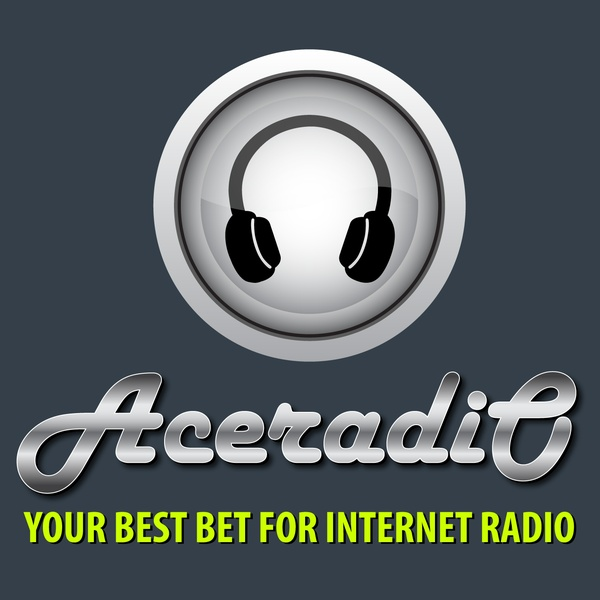AceRadio - The Vocal Jazz Channel
