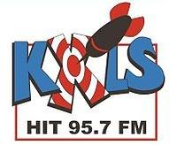 Hit Radio 95.7 - KXLS