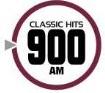 Classic Hits AM 900 - WATK