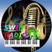 Swing Radiotv Logo