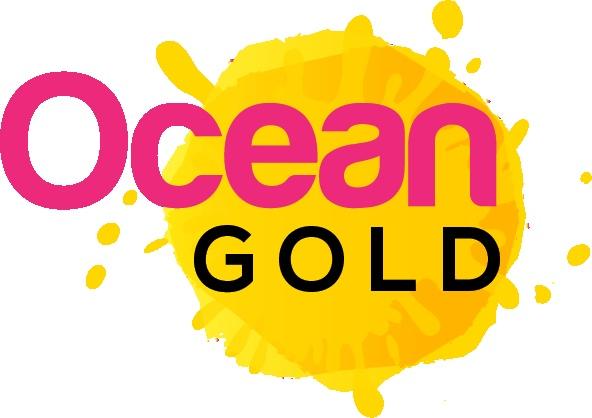 Ocean Gold