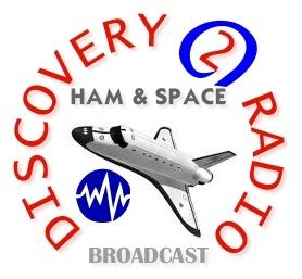 Discovery 2 Radio
