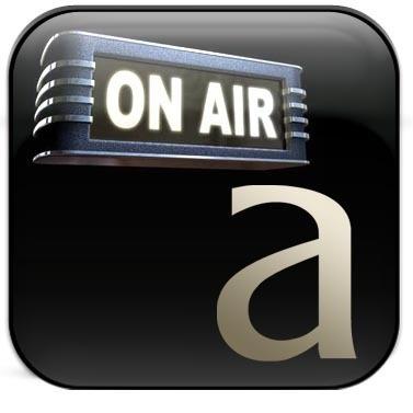 Paul Warren Country Radio