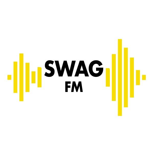 SWAG FM