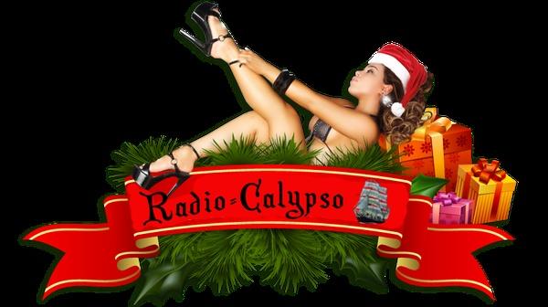 Radio Calypso