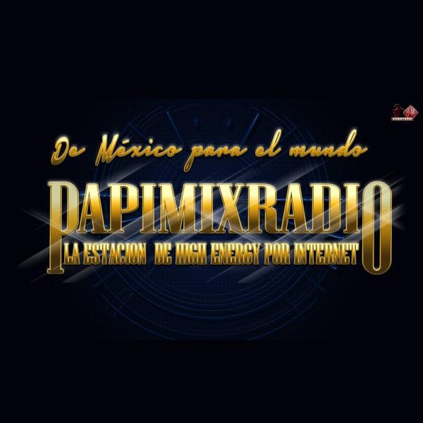 PAPIMIX Radio
