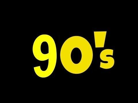 KISS FM - KISS 90's