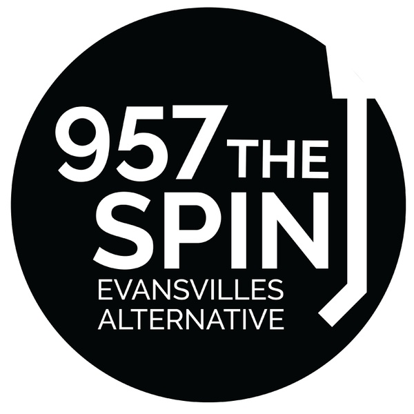 95.7 The Spin - WPSR-HD2