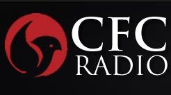 CFC Radio
