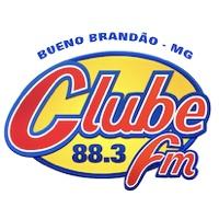 Clube FM Bueno Brandao