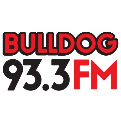 Bulldog 93.3 - WPLP-LP