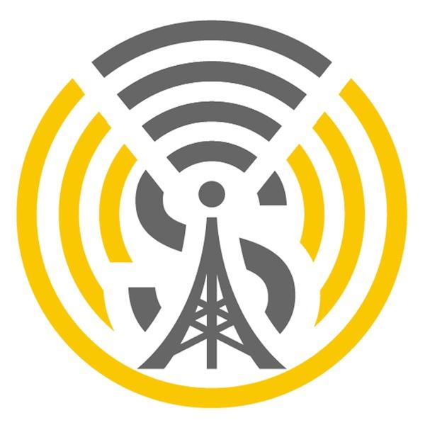 Southradios - Harris Jayaraj Radio