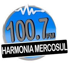 Rádio Harmonia Mercosul FM