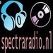 Spectra Radio Logo