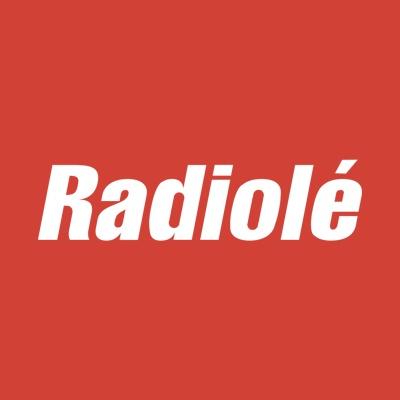 Radiolé Zaragoza