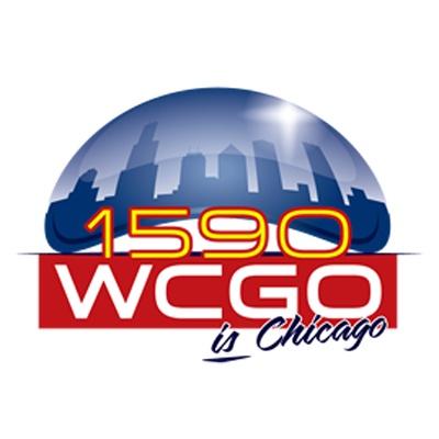 1590 WCGO - WCGO