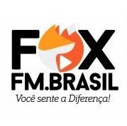 Rádio Fox FM Brasil