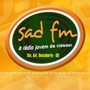 SAD FM
