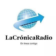 La Cronica Regional Radio