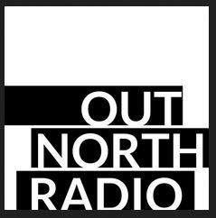 Out North Radio - KONR-LP