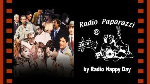 Radio Paparazzi