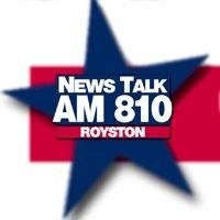 NewsTalk 810 - WYZI