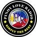 Pinoy Love Radio 103.7 Logo