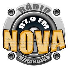 Rádio Nova 87.9
