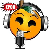 Peach Springs Radio - KWLP