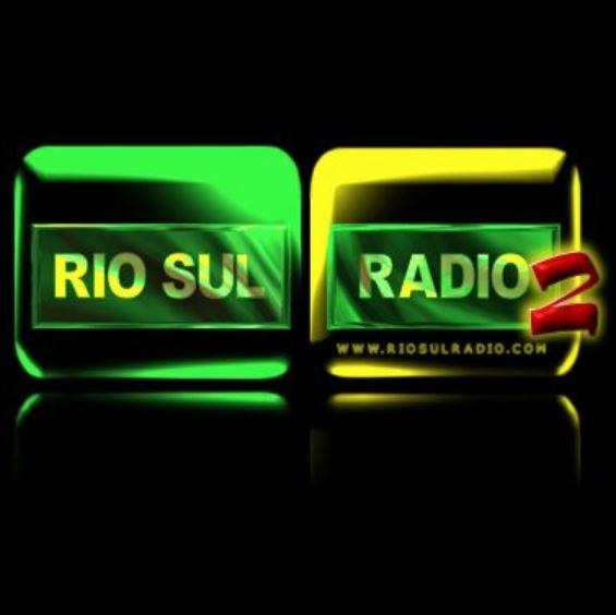 Rio Sul Radio 2