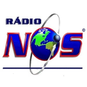 RadioNOS - Experimental Channel