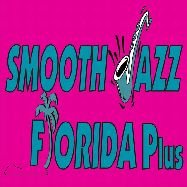 Smooth Jazz Florida Plus (+) HD