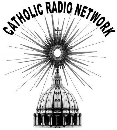 Catholic Radio Network - KPIO-FM