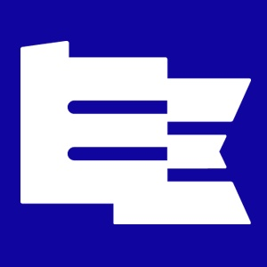 Énergie 98.7 - CIKI-FM