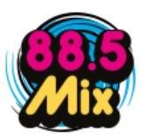 Mix 88.5 Veracruz - XHIL