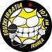 Eguzki Irratia Logo