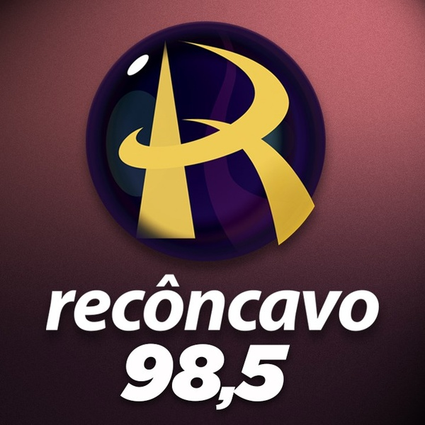 Recôncavo FM