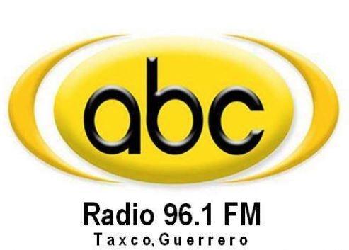 ABC Radio - XHXC