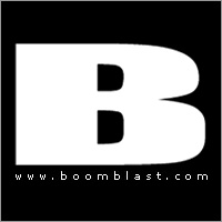 Boomblast Radio