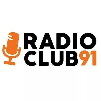 Radio Club 91