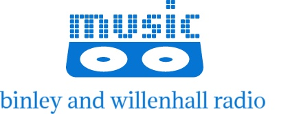 Binley & Willenhalli Internet Radio