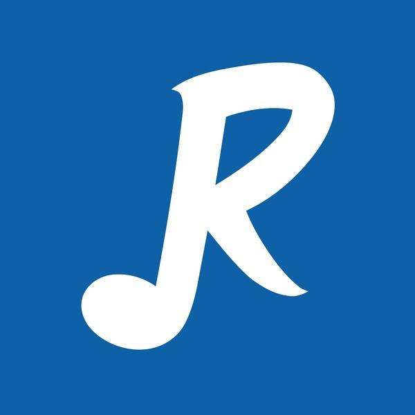 Radiotunes - Modern Blues