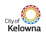 Kelowna, BC, Canada RCMP