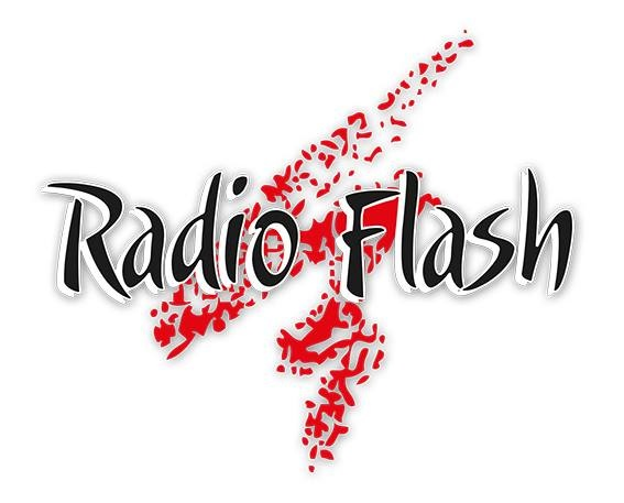 Radio Flash Salerno