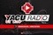 Yacu Radio Logo