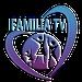 KLNK-LD Logo
